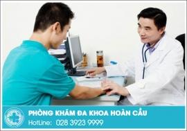 Bệnh viện nam khoa nào chất lượng nhất Sài gòn được nhiều quý ông lựa chọn