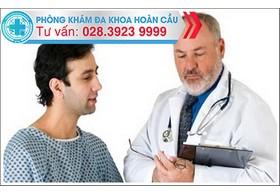 Chi phí điều trị bệnh đau tuyến tiền liệt