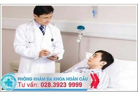 Viêm mào tinh hoàn có dễ chữa không?